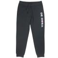 Sweatpants/Logo2020/Black/Derosa