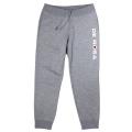 Sweatpants/Logo2020/Gray/Derosa