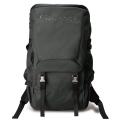 Helmet backpack I /DeRosa/Gray(731013)