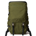 Helmet backpack I /DeRosa/Olive(731020)