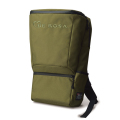 Helmet backpack II /DeRosa/Olive(731075)