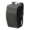 Backpack/DeRosa/Black(731082)