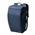Backpack/DeRosa/Navy(731099)