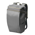 Backpack/DeRosa/STORMY(731112)