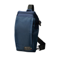 One-Shoulder Bag S/DeRosa/Navy(731174)