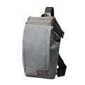 One-Shoulder Bag S/DeRosa/STORMY(731198)