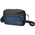 Shoulder Bag/DeRosa/Navy(731211)