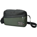Shoulder Bag/DeRosa/Olive(731228)