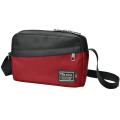 Shoulder Bag/DeRosa/Red(731242)