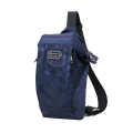One−Shoulder Bag/DeRosa/Camo Navy(731310)