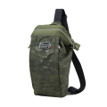 One-Shoulder Bag/DeRosa/Camo Olive(731327)