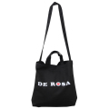 2Way tote bag/Derosa/Logo(731334)
