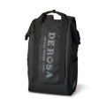 4Way backpack /DeRosa/Black(733000)