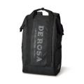 4Way backpack /DeRosa/Black(733000)