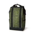 4Way backpack /DeRosa/Olive(733017)