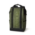 4Way backpack /DeRosa/Olive(733017)