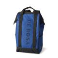 4Way backpack /DeRosa/Blue(733031)