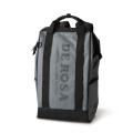 4Way backpack /DeRosa/Gray(733048)