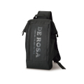 One-shoulder bag/DeRosa/Black(733109)
