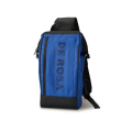 One-shoulder bag/DeRosa/Blue(733130)