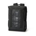 Box bag /DeRosa/Black(733307)