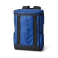 Box bag /DeRosa/Blue(733338)