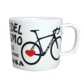 Mug/Dinamico (760013)