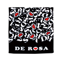 Hand towel/Revo (780011)