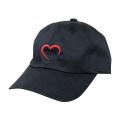 Low cap/Derosa(781001)