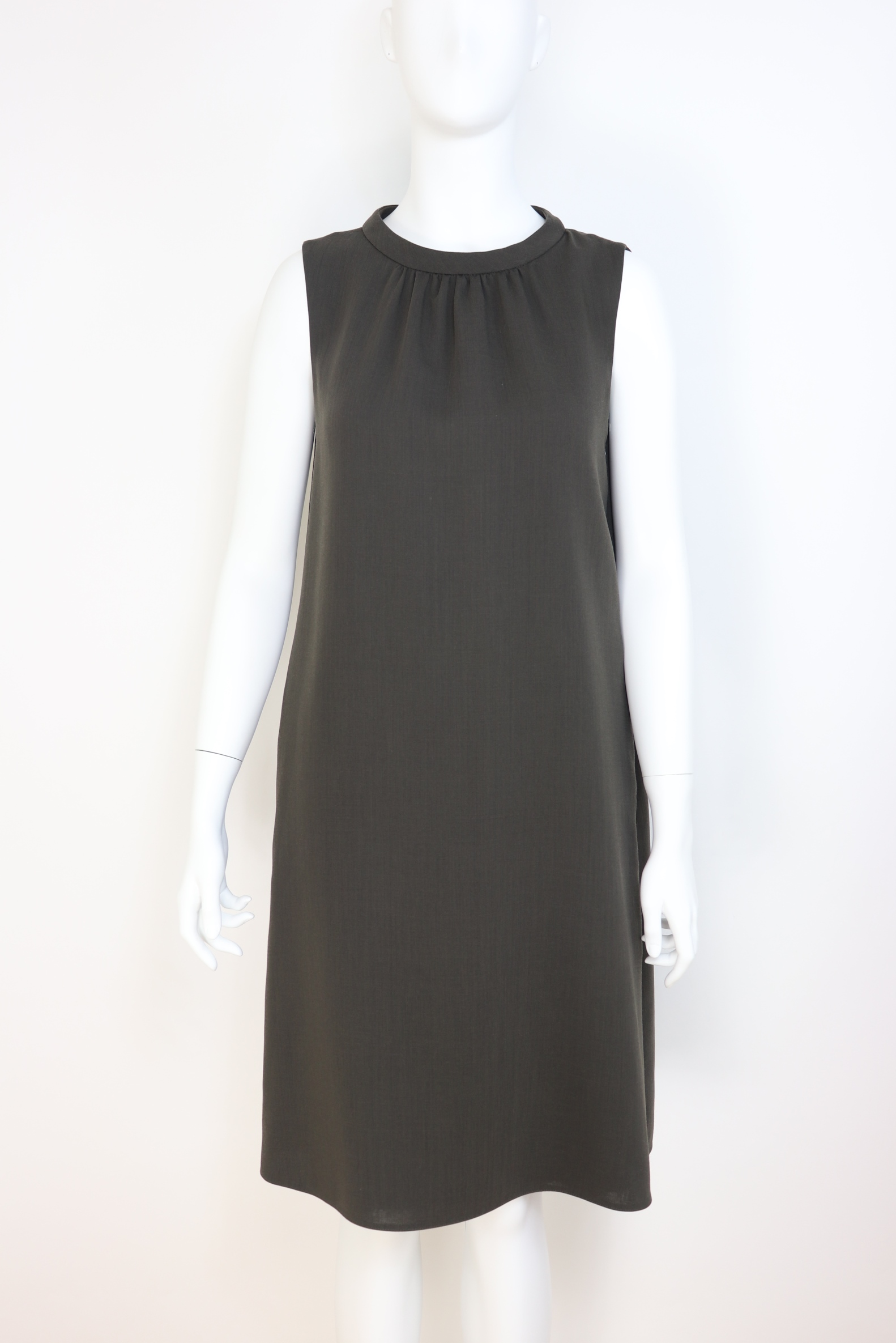 FOXEY BOUTIQUE(フォクシー) Montaigne  モンテーニュドレス ワンピース 35300
