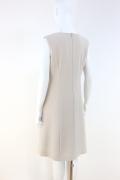 Rene(ルネ) 刺繍レーススカート 5734310