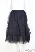 FOXEY BOUTIQUE(フォクシー) チュールスカート 39534