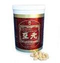 マコマ スペシャルデラックスゴールド豆元  栄養機能食品(カルシウム・ビタミンB1・ビタミンB2)