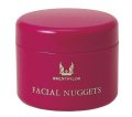 facial nuggets
