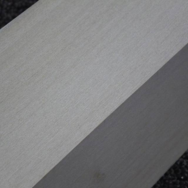 ホオ 角材 450×70×70