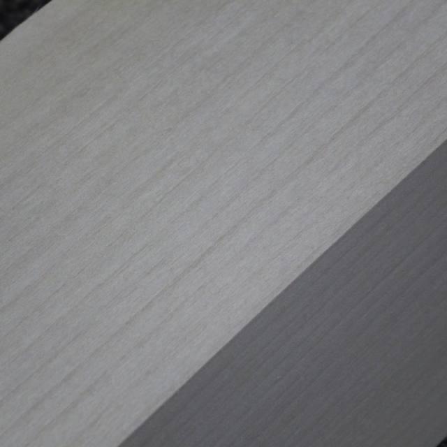 ホオ 角材 350×70×70