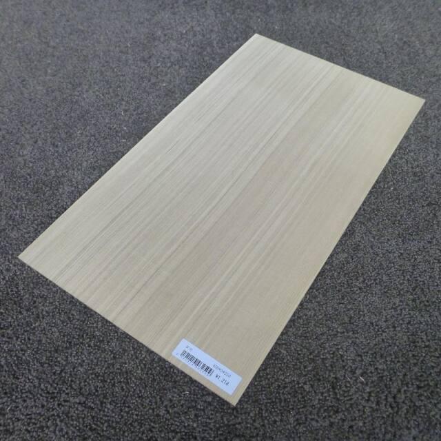 タモ 柾目 450×3×250