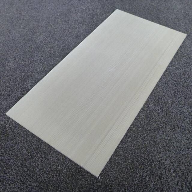 タモ 柾目 450×6×220