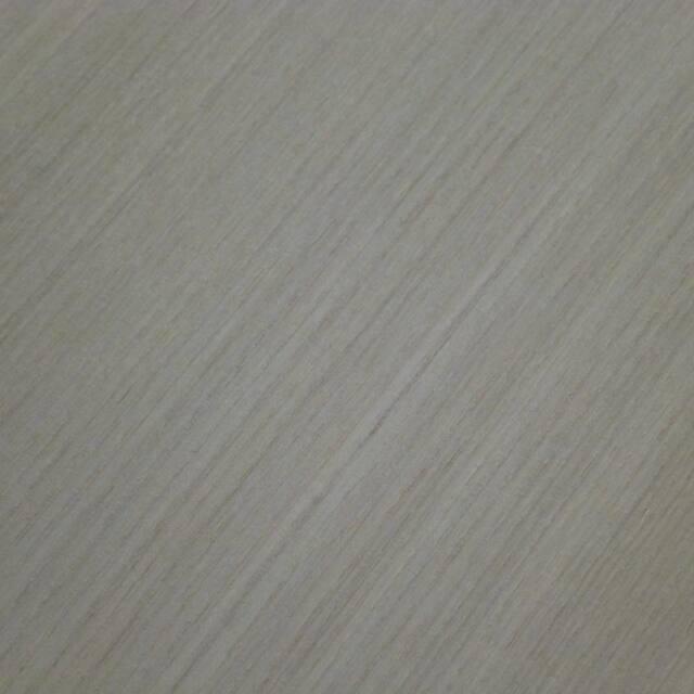 タモ 柾目 450×6×230