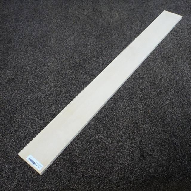 シナ 柾目 1,000×12×100