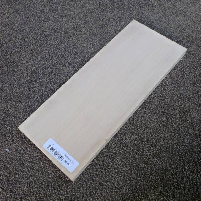 シナ 柾目 300×15×120