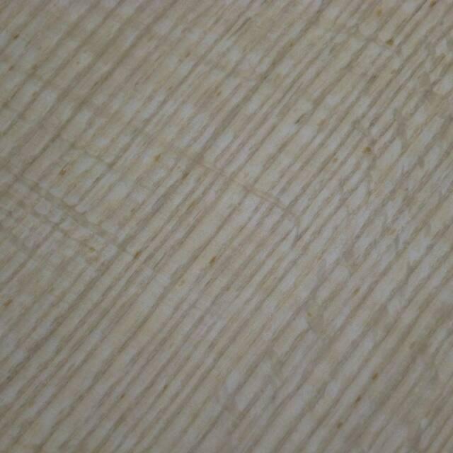 レッドオーク 柾目 450×2×200