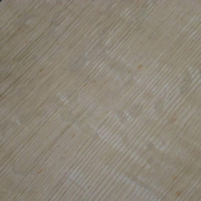 レッドオーク 柾目 450×3×140