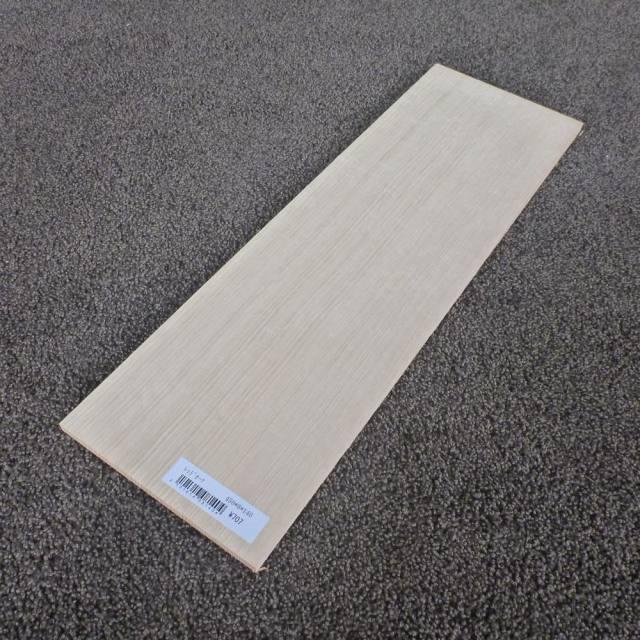 レッドオーク 柾目 450×8×140