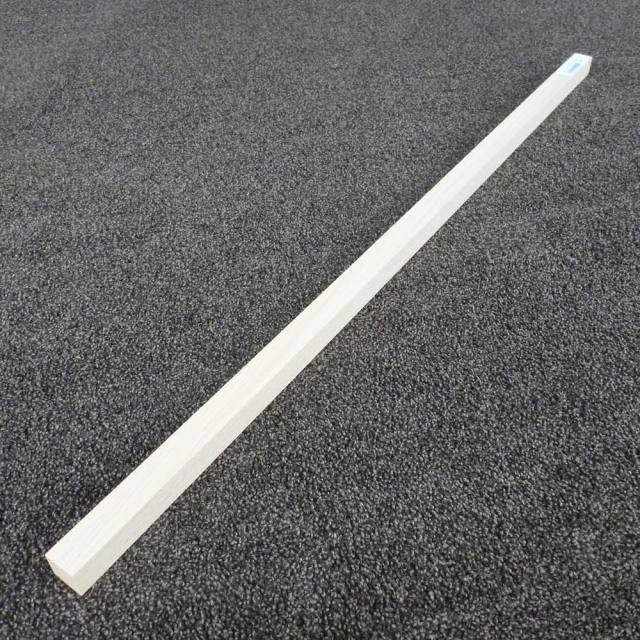 レッドオーク 角材 750×20×20
