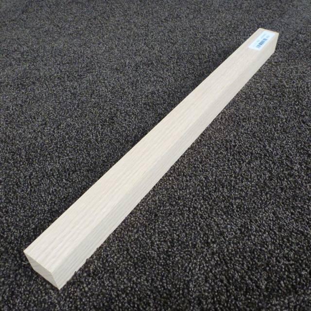 レッドオーク 角材 450×30×30