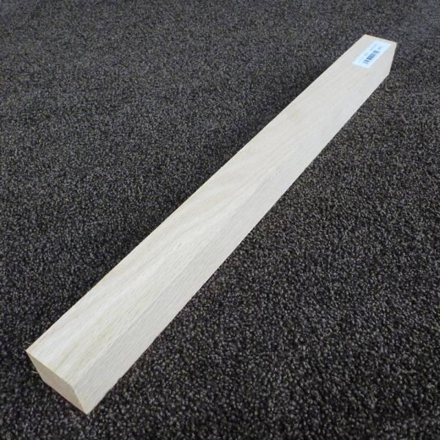 レッドオーク 角材 450×35×35