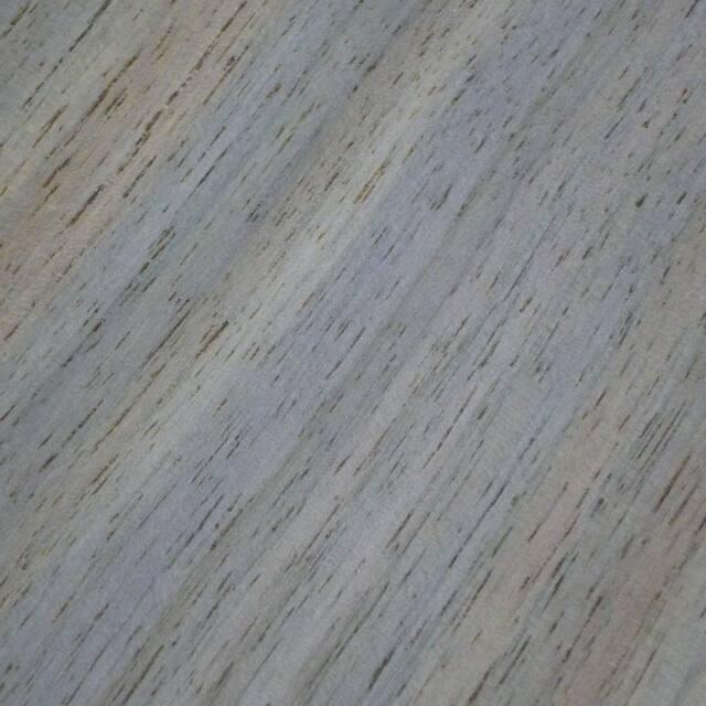 ウオールナット 柾目 300×8×180