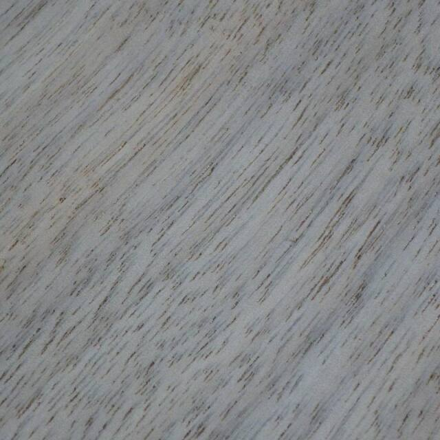 ウオールナット 柾目 300×10×140