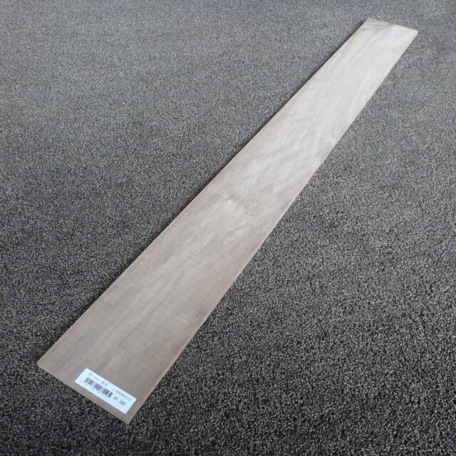 ウォールナット 板目 1000×8×110
